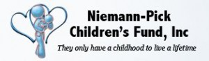 Neimann-Pick Children's Fund
